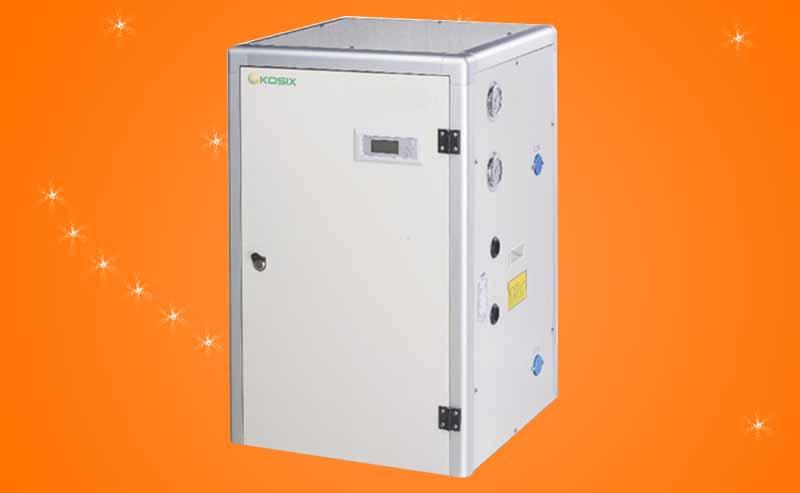 空气能热泵采暖3p 地源热泵采暖设备 空气源热泵采暖3p系统价格 生产厂家直销